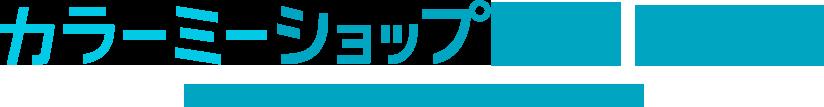 カラーミーショップ大賞 2014