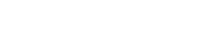 LINE@ × カラーミーショップ LINEをオンラインショップで活用してみませんか?