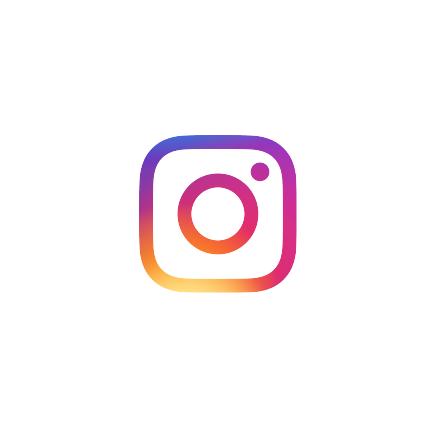 Instagram ショッピング対応済み