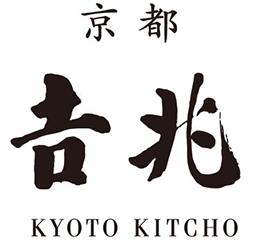 kyoto-kitcho